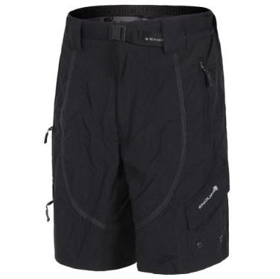 Endura Womens Hummvee Shorts