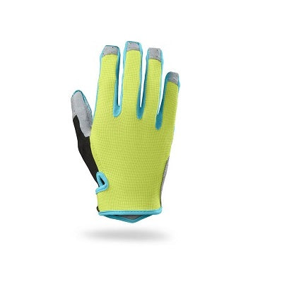 Specialized Womens Lodown Gloves