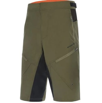 Madison Trail Shorts