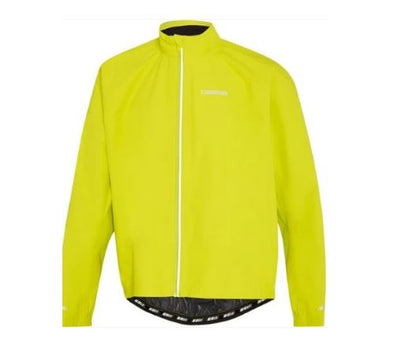 Madison Mens Peloton Waterproof Jacket