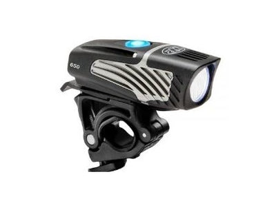 Niterider Lumina Micro 650 Head Light
