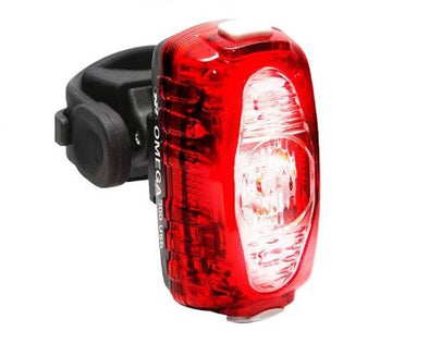 Niterider Omega 300 Tail Light