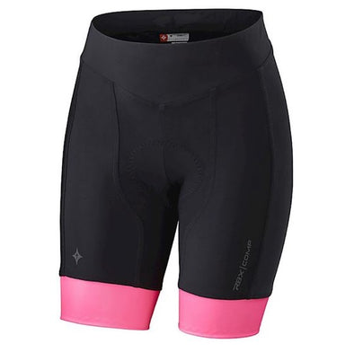 Specialized Womens RBX Comp Shorts