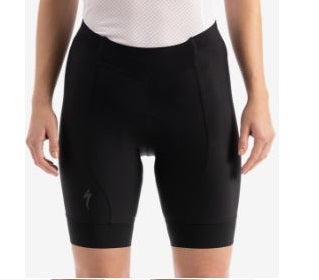 Specialized Womens RBX Shorts