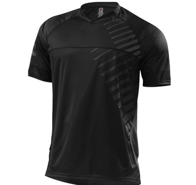 Specialized Enduro Comp Jersey - Short Sleeve