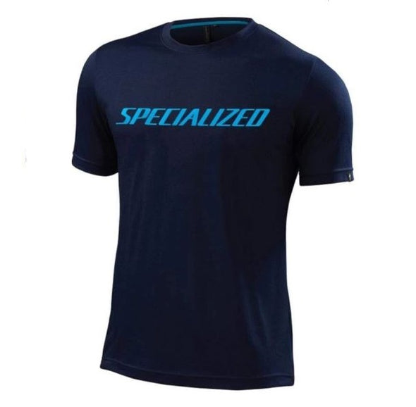 Specialized Enduro Drirelease Tee