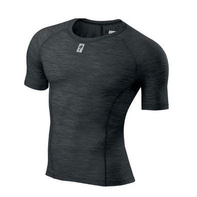 Specialized Short Sleeve Merino Tech Layer