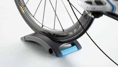 Tacx T2590 Skyliner Wheel Support