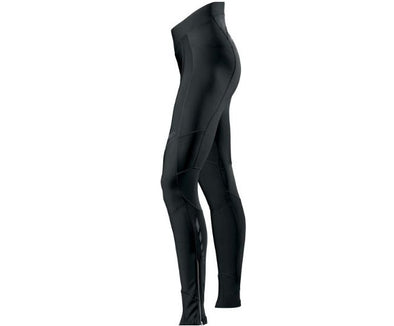 Specialized Womens Therminal Tights