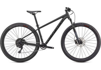 Specialized Rockhopper Elite