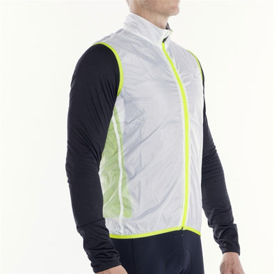Bellwether Ultralight Vest