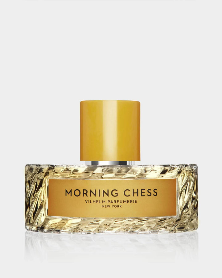 MORNING CHESS - Vilhelm Parfumerie