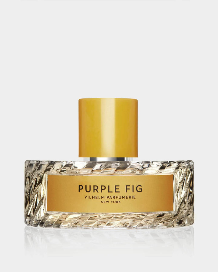 PURPLE FIG - Vilhelm Parfumerie