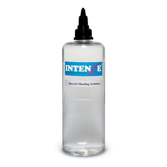 Shading Solution 12 oz. - Intenze