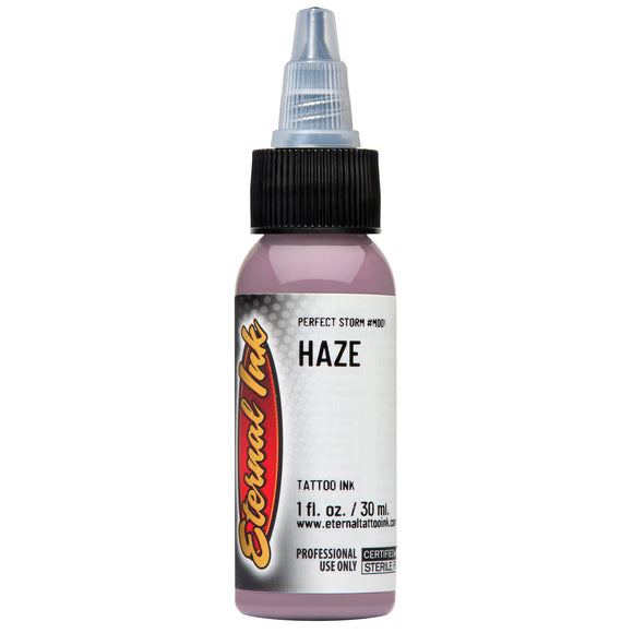 Marshall Bennet Set