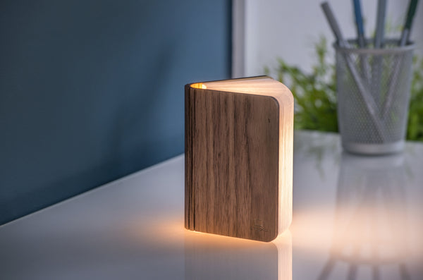 Book Light Mini