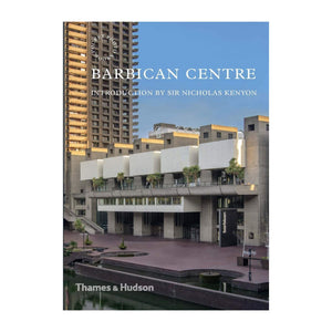 Barbican Pocket Book