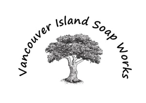 Vancouver Island Soap Works