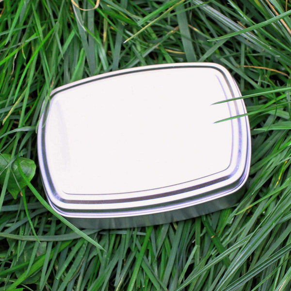 Soap and Butter Travel Tin-Bathroom Essentials-Things of Nature