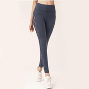 Climate Pants - Zenrest Athletica