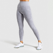 Maple Pants - Zenrest Athletica