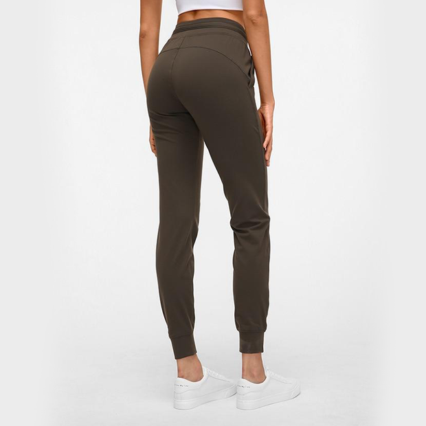 Universal Sweatpants - Zenrest Athletica