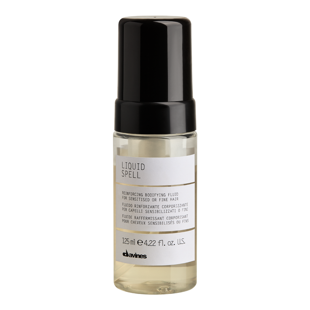 Davines Liquid Spell 125ml