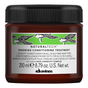 Naturaltech Renewing Odżywka 250ml