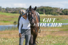 Stride Equestrian Gift Card