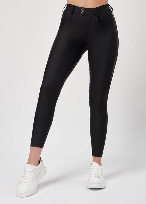 Reflection Full Grip Breeches