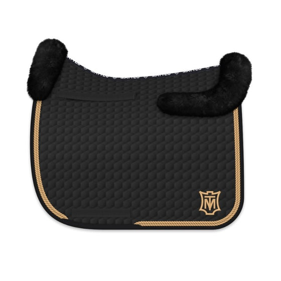 DESIGN YOUR OWN - E.A. Mattes Custom Saddle Pad