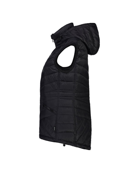 Mary Claire Vest - 5 Colours Available