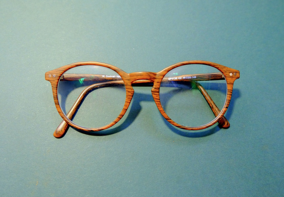eyewear, eyeglasses, buy glasses online