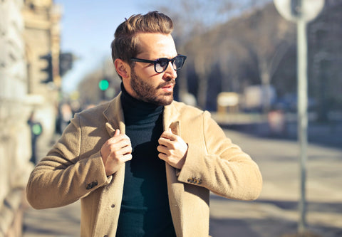 buy glasses online for men