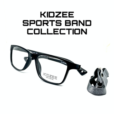 KIDZEE SPORTS BAND COLLECTION-1
