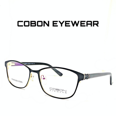 COBON EYEWEAR MODEL NO 1