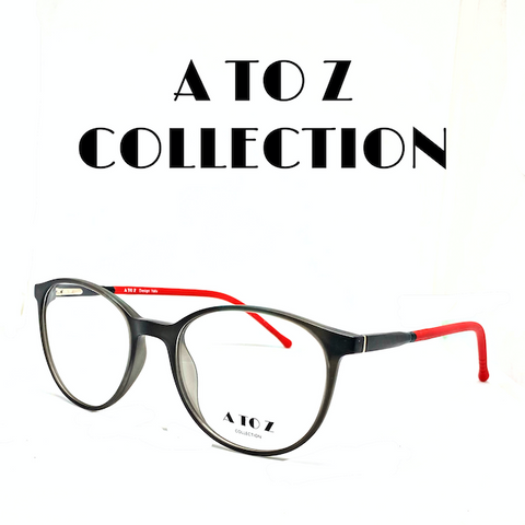 A TO Z TR COLLECTION MODEL NO 2