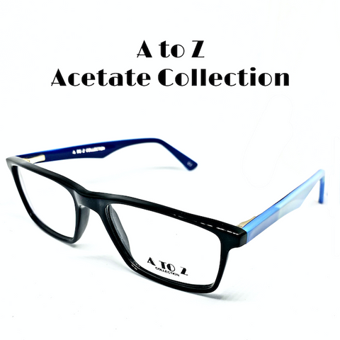 A TO Z ACETATE 11