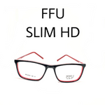 FFU SLIM HD 13