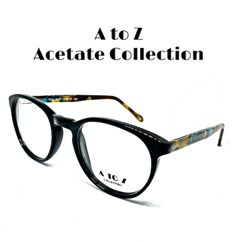 A TO Z ACETATE 1