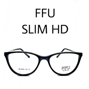 FFU SLIM HD 2335