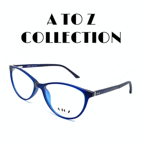 A TO Z TR COLLECTION MODEL NO 4