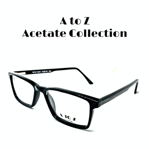 A TO Z ACETATE 7
