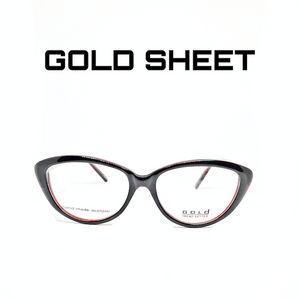 GOLD SHEET MODEL NO 405