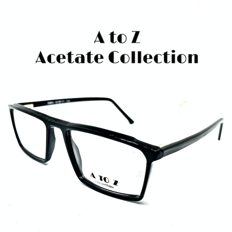 A TO Z ACETATE 8