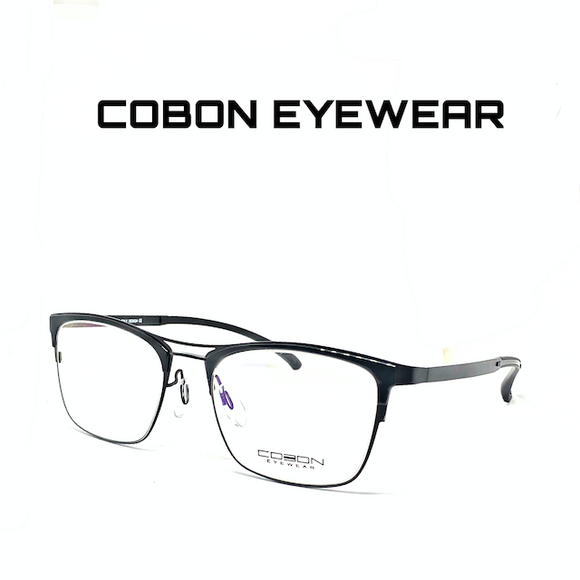 COBON EYEWEAR MODEL NO 9296