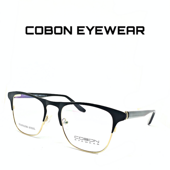 COBON EYEWEAR MODEL NO 8603
