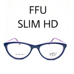 FFU SLIM HD 16