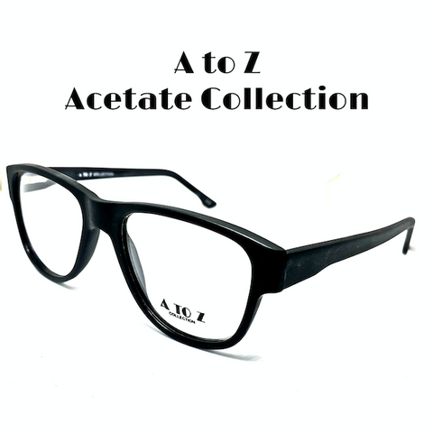 A TO Z ACETATE 3