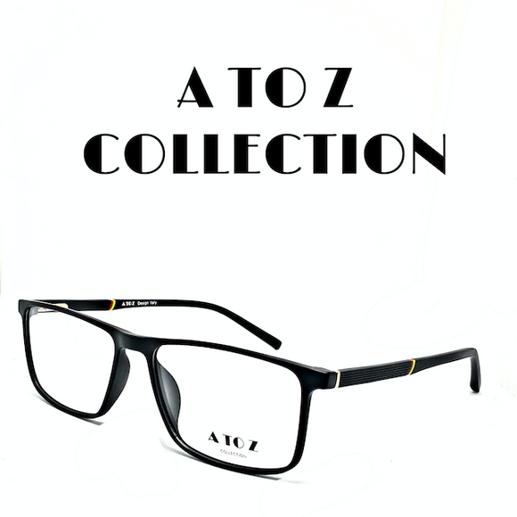 A TO Z TR COLLECTION MODEL NO 5
